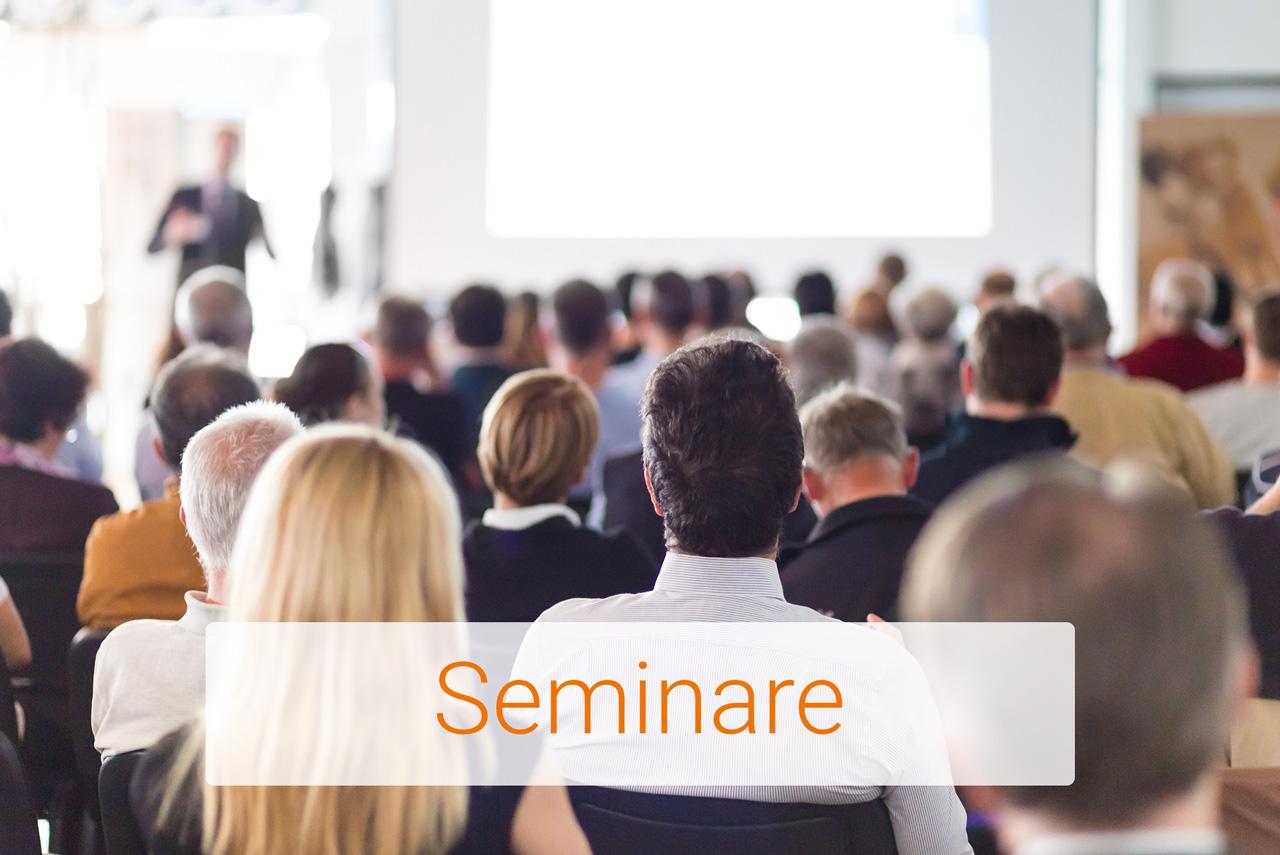 Leistung_Seminare_START